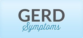 A great resource and overview of Infant Acid Reflux and Infant GERD symptoms. Take a look and see if you see signs in your baby.