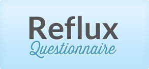 Infant Acid Reflux Questionnaire
