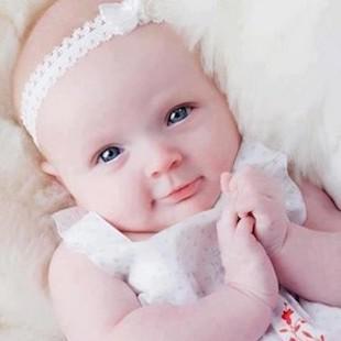 Baby acid reflux evening dresses
